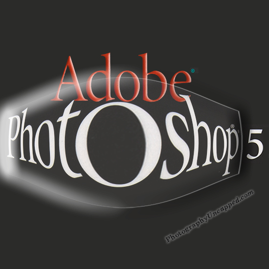 http://freeo.org/an-adobe-photoshop-cs5-serial-number-for-free/