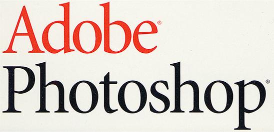 Adobe Photoshop [Informacion]