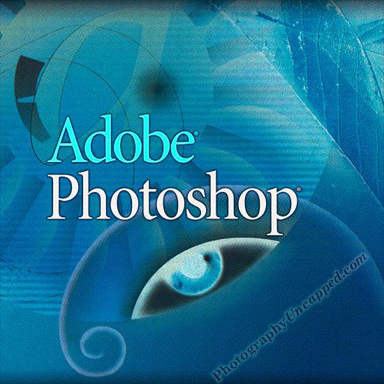 Скачать Генератор ключей Photoshop Cs5