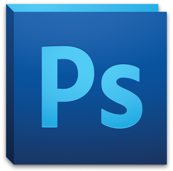 How Much Faster Will Photoshop Cs5 Run On 64bit What Are