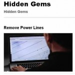 Bryan ONeil Hughes - Photoshop Hidden Gems Videos