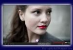 Photoshop New Future Video Features - Slightly Hidden Sneak Peek - Photoshop Next? CS6?