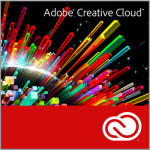 Adobe Photoshop CC Creative Cloud - CS7 - Announced - Photoshop CS7 is dead